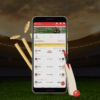 Download the IPL fantasy league app and win money