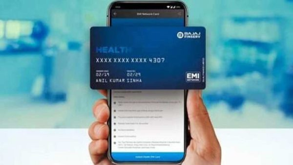 5 Reasons to Apply for an EMI Card from Finserv MARKETS