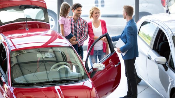 How To Use A Car Insurance Calculator?